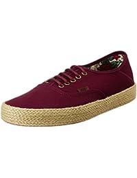 Vans Men's Authentic ESP Sneakers