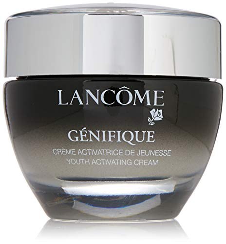 Lancome Genifique Activateur De Jeunesse Creme 50ml Chili Peppers-designer