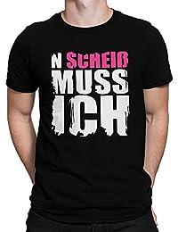 Suchergebnis auf Amazon.de für: neon shirt - Herren