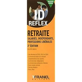 ID reflex retraite