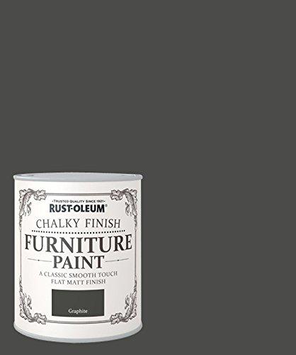 rust-oleum-ro0070013x1-pintura-de-chalky-finalizar-muebles-grafito-125ml