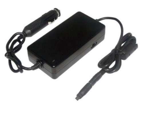 19V (Ausgangsspannung) 4,74A(Ausgangsstrom) Batterie de remplacement Kfz-Alimentation / DC Adaptateur pour Dell Inspiron 2000, Inspiron 2100, Latitude L400, Latitude LS, Latitude LS400, Latitude LS500, Latitude LSH, Latitude LST
