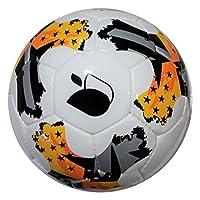 Match Ball Size five كرة قدم