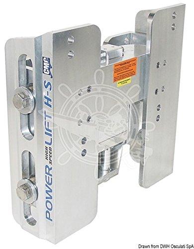 OSCULATI Sollevatore elettroidraulico FB Max V6...