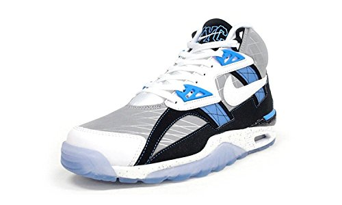 Nike Air Trainer SC High QS 585125-001 Size 8 (Air Trainer Sc Schuhe)