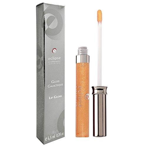 Eclipse 3509160901501 Lip gloss Galactique/Galaktik Lipgloss, 1er Pack (1 x 9 ml)