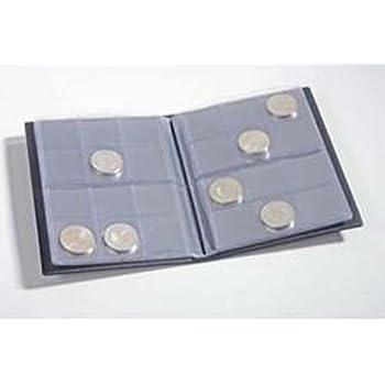 80x160 Henzo Store Enrouleur occultant env 80/x 160/cm//100/x 160/cm Rosa