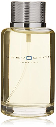 Chevignon - Eau de Toilette Vaporizer 125 ml Parfums Chevignon - Chevignon Eau De Toilette Spray