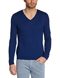 DN67 - Pull - Homme