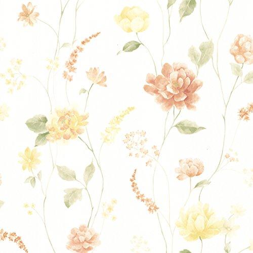 bhf-347-20104-hanne-floral-pattern-wallpaper-yellow