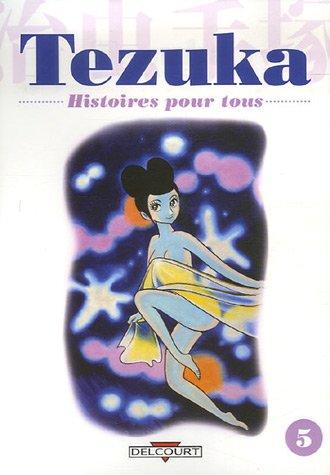 """<a href=""""/node/1630"""">Histoires pour tous</a>"""