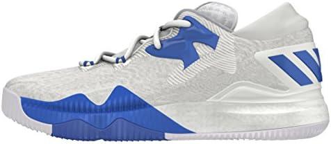 buy popular a4f84 0f9e2 Adidas Crazylight Boost, Scarpe Scarpe Scarpe da Basket Uomo B01HJX0WP8  Parent   Di Nuovi Prodotti 2019   Materiali Accuratamente Selezionati    Primi ...