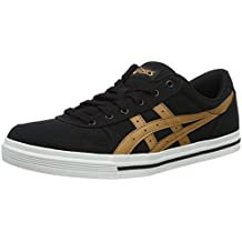 4093eb7b1 Amazon.es  asics casual