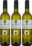 Weingut Veit Grüner Veltliner  Veit-liner, 3er Pack (3 x 750 ml)