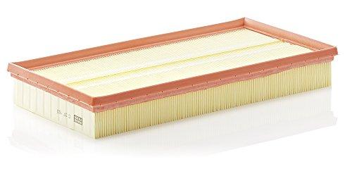 Preisvergleich Produktbild Mann Filter C 37 153 Luftfilter
