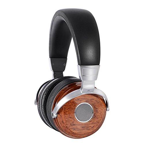 kinden-auricolari-in-legno-cuffie-a-eliminazione-del-rumore-audio-dynamic-stereo-hifi-music-cuffie-m