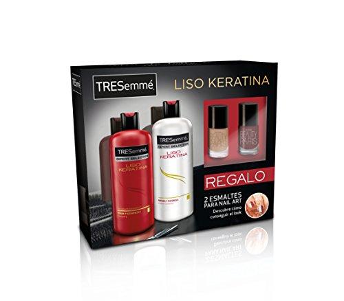 pack-tresemm-liso-keratina-champ-675-acondicionador-675-2-esmaltes-de-uas