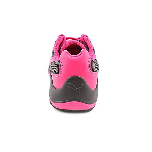 Puma MY-74 Leder Turnschuhe Beetroot Purple