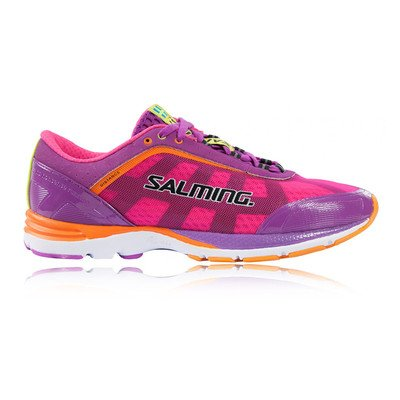 Salming Distance Ladies Running Shoes