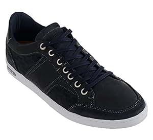 Björn Borg Gilles Sue Q Sneakers pour homme