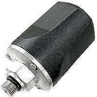 UWATEC Galileo Luna/Sol - Smart Tec/Z Transmitter by Uwatec preisvergleich bei billige-tabletten.eu