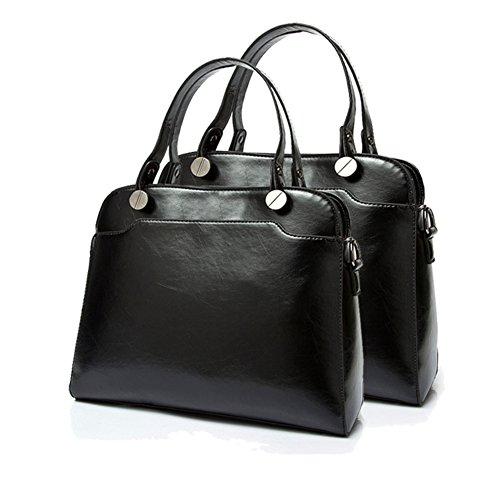 moda-europea-bolsos-bandolera-paquete-de-motocicleta-porttil-bolsos-de-las-seoras-del-ocio-bolso-de-