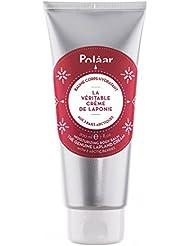 Polaar - Baume Corps Hydratant La Véritable Crème de Laponie aux 3 Baies Arctiques - 200ml