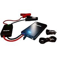 Energizer 50805 Lithium Portable Car Jump Starter, 7500 mAh, 12v preiswert