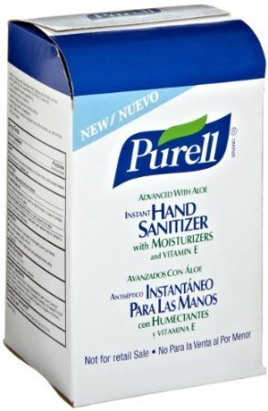 purell-2137-08-advanced-instant-hand-sanitizer-with-aloe-1000-ml-nxt-space-saver-refill-case-of-8-by