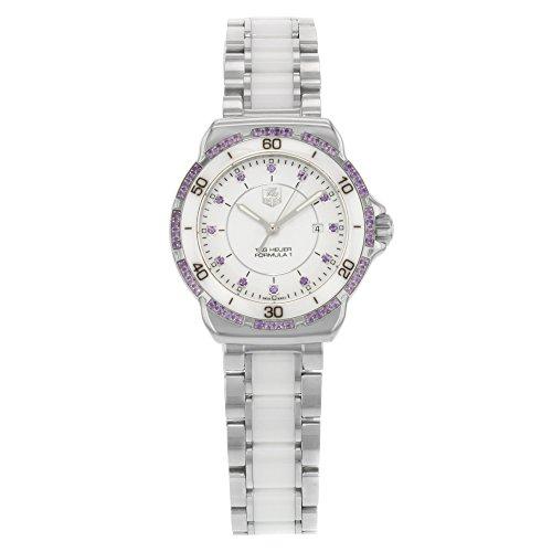 TAG Heuer WAH1318.BA0868 - Reloj para mujeres