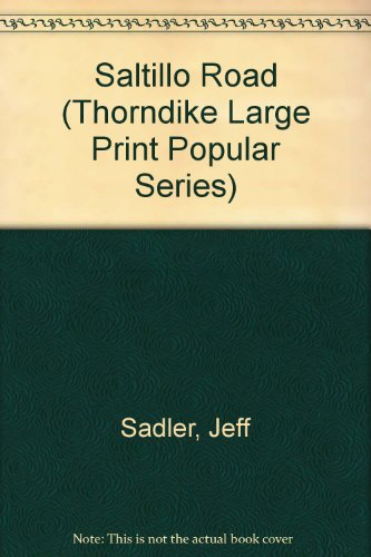 saltillo-road-thorndike-large-print-popular-series