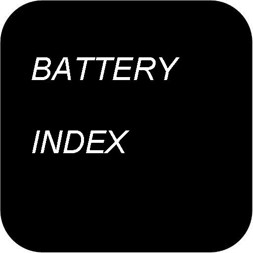 BATTERY INDEX