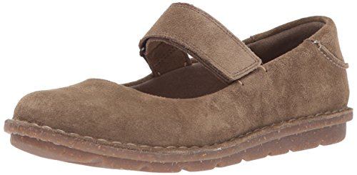 Clarks Womens Tamitha Aster