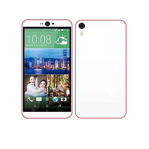 60-android-60-marshmallow-unlocked-smartphones-mtk6580-quad-core-13ghz-1gb-ram-8gb-rom-gsm-wcdma-dua