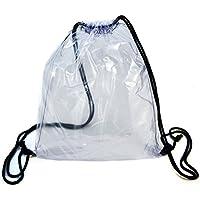 Fullprint Drawstring Bag Backpack Rucksack School Book Bags Gymbag Gym Sack  Outdoor Sackpack Shopping  010 cd9f2ad6aad25