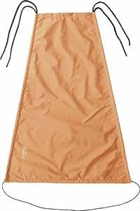 Playshoes Pare-soleil pour poussette, protection UV standard 801