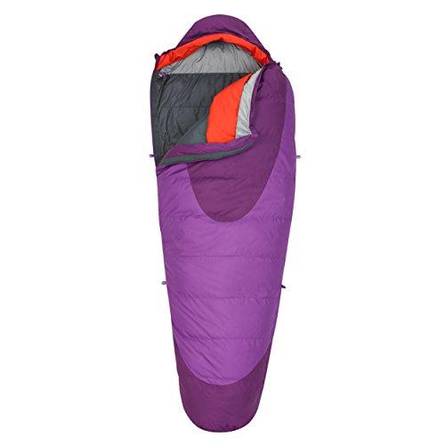 kelty-womens-cosmic-20-w-dridown-sleeping-bag-dahlia-gra-e-juice