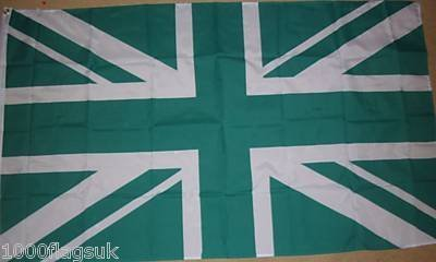 plymouth-argyle-union-jack-flag-5x3