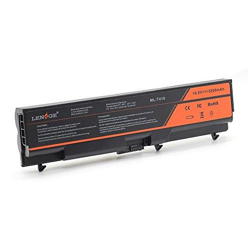 lenoge-portatile-nuovo-batteria-di-ricambio-per-lenovo-ibm-thinkpad-sl410-sl410k-sl510-t410-t410i-t4