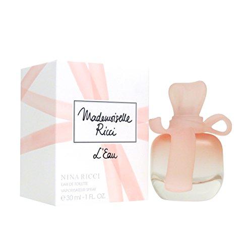 nina-ricci-mademoiselle-eau-de-toilette-spray-donna-30-ml