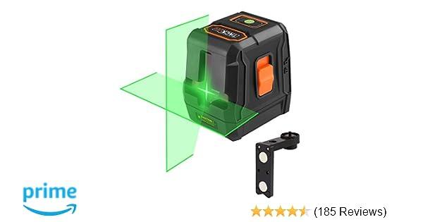 Tacklife Entfernungsmesser Reinigen : Colemeter laser entfernungsmesser distanzmessgerät messgerät
