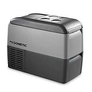 dometic coolfreeze cdf 26 kompressor k hlbox i gefrier. Black Bedroom Furniture Sets. Home Design Ideas