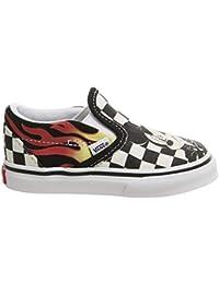 Suchergebnis auf für: Minnie Mouse Vans Schuhe