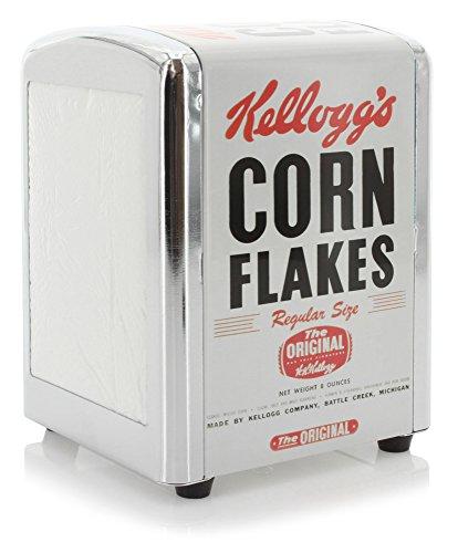 distributeur-de-serviettes-kelloggs-corn-flakes