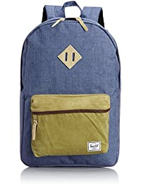 Herschel Casual Daypack (), Sac Adulte Mixte