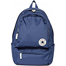 0bdc437c2 Converse Mochila Core Poly Chuck Plus Backpack