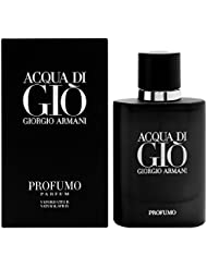 Giorgio Armani Gio Perfume Water Parfum Spray 40ml