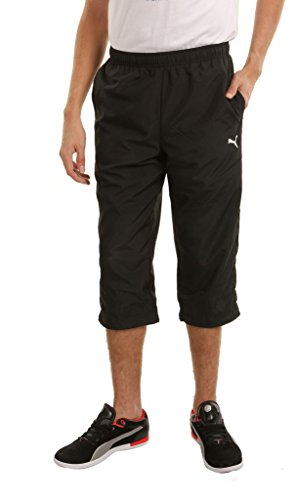 Puma Men's Knit Pants