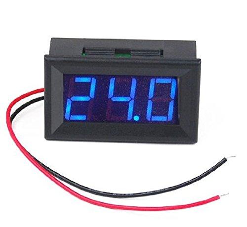 wma-blue-lcd-digital-dc-45v30v-panel-detector-volt-meter-voltmeter-tester-monitor-by-wma