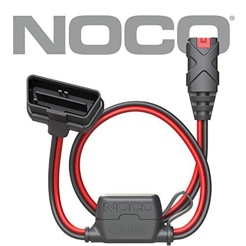 NOCO GC012 Genius Connettore OBD-II